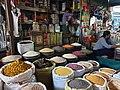 20200207 083817 Market Mawlamyaing Myanmar anagoria.jpg