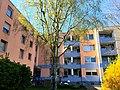 20200406 Alfred-Delp-Strasse (19).jpg