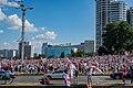 2020 Belarusian protests — Minsk, 16 August p0051.jpg