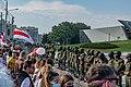 2020 Belarusian protests — Minsk, 30 August p0062.jpg