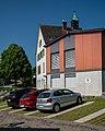2021-Wittinsburg-Schulanlage.jpg