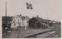 2033 Fra Lierfoss - no-nb digifoto 20150817 00007 bldsa PK22098.jpg