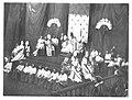 208d PiusX French bishops.jpg