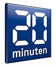 20Minuten Logo ab mai 2013.jpg