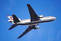 213ce - Biman Bangladesh Airlines DC-10-30, S2-ACP@LHR,13.03.2003 - Flickr - Aero Icarus.jpg
