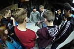 21st TSC hosts training for Ramstein High School JROTC DVIDS268546.jpg
