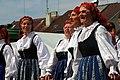 22.7.17 Jindrichuv Hradec and Folk Dance 178 (35295896503).jpg
