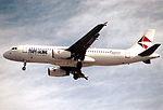 223ad - Trans Global Airbus A320-232, D-ALAR@LAS,17.04.2003 - Flickr - Aero Icarus.jpg