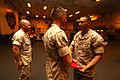 22nd MEU Marines promoted aboard Bataan 140901-M-WJ569-008.jpg