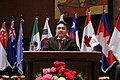 23º Foro Parlamentario Asia Pacífico - Daniel Ávila (MÉXICO) (16086023130).jpg