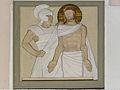 230313 Station of the Cross in Saint Louis church in Joniec - 10.jpg