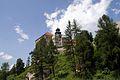 234vik Zamek w Pieskowej Skale. Foto Barbara Maliszewska.jpg