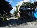 236Santa Maria San Jose del Monte, Bulacan Roads 48.jpg