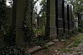 2373viki Cmentarz Żydowski na Ślężnej. Barbara Maliszewska.jpg