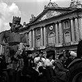 24.03.1965. Le Roi Paillard au Capitole. (1965) - 53Fi3199.jpg