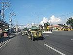 2452San Isidro San Antonio Sucat Parañaque City 12.jpg