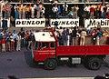 24 heures du Mans 1970 (5000658259).jpg