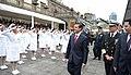250 Aniversario del Generalísimo Don José María Morelos y Pavón. (21659592399).jpg