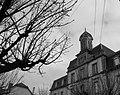 25250 L'Isle-sur-le-Doubs, France - panoramio (7).jpg