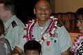 25th ID's Quarterly Retirement Ceremony DVIDS104680.jpg