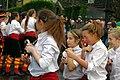 26.12.15 Grenoside Sword Dancing 146 (23903763591).jpg