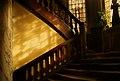 2632am Pałac w Bagnie. Foto Barbara Maliszewska.jpg