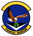 26 Accounting & Finance Sq emblem.png