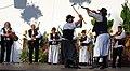 27.8.16 Strakonice MDF Sunday Final Concert Letni Kino 160 (29235677331).jpg