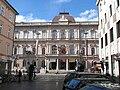 2718 - Innsbruck - Tiroler Landesmuseum.JPG