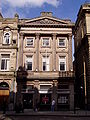 27 Castle Street, Liverpool.jpg