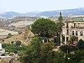 29400 Ronda, Málaga, Spain - panoramio (1).jpg