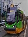 29 tram Poznan Strzelecka.jpg