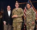 29th Combat Aviation Brigade Welcome Home Ceremony (41454812392).jpg