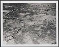 2Fi05132 Liberation of Brest.jpg