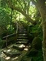 2 Chome-7 Jōmyōji, Kamakura-shi, Kanagawa-ken 248-0003, Japan - panoramio.jpg