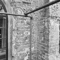 2e travee zuidzijde rechts van het raam - Brantgum - 20039662 - RCE.jpg
