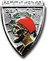 2eme regiment zouaves a.jpg