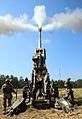 2nd Bn, 10th Marines Rolling Thunder 2014.jpg