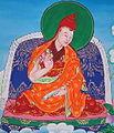 2nd Dzogchen Rinpoche.jpg