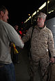 2nd Explosive Ordnance Disposal Company leaves for Afghanistan 130328-M-UV027-120.jpg