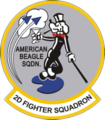2nd Fighter Squadron.png