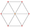 3-cube graph.png