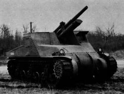 3-inch Gun Motor Carriage M9.png
