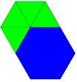 3.3.3.3.6 laevo vertex.png