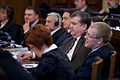 3.novembra Saeimas sēde (6308765462).jpg