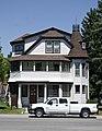 303 W Mendenhall - Bozeman Montana - 2013-07-09.jpg