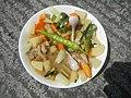 3170Cuisine food of Bulacan 55.jpg