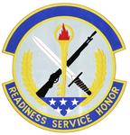 31 Services Sq emblem (1992).png