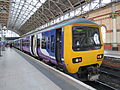 323236 at Manchester Piccadilly.jpg
