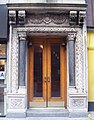 331 Lexington Avenue entrance.jpg